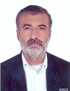 انتقادعضو شورای شهرقلعه رئیسی از اداره کل ورزش وجوانان