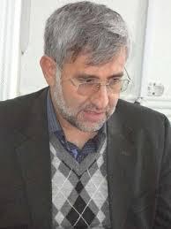 صیدالی مدیرعامل شرکت بهرهبرداری نفت و گاز گچساران شد
