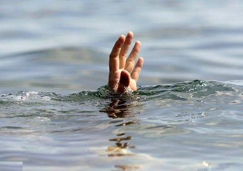اجساد دو جوان غرق شده در رودخانه چیتاب پیدا شد