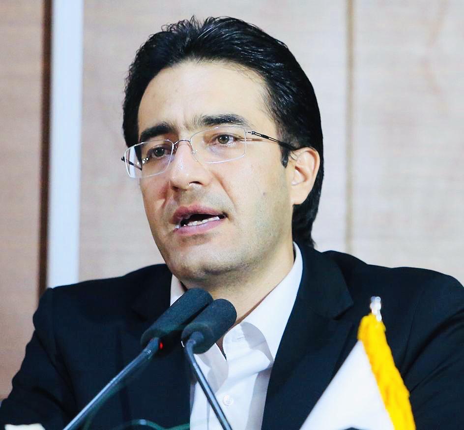 واکنش معاون فنی و امور گمرکی گمرک ایران به مجوز واردات خودرو برای جانبازان و خانواده شهدا