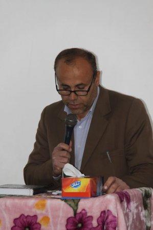 همدلی با موحد پایان ندارد /ایل باباکان خروشان چون چشمه ساران کوهسار + تصاویر