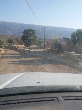 """اجرای عملیات زیرسازی روستای(شهید پرواز)دیشموک در قالب طرح """"ابرار""""/تصاویر"""