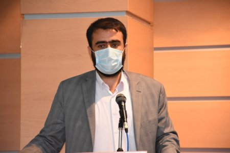 دکتر نگین تاجی رئیس کل دادگستری استان کهگیلویه و بویراحمد: بررسی و رسیدگی خارج از نوبت به پرونده درگیری چرام / برخورد با متهمان در ملاءعام