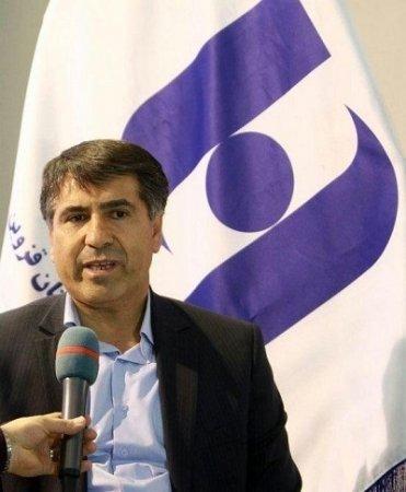 ریاست شعب بانک صادرات استان البرز به یک کهگیلویه و بویراحمدی رسید
